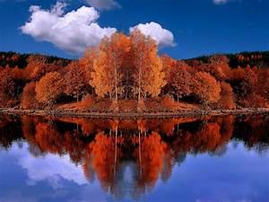 Kostenlose Bilder Herbst : group of herbst hintergrundbilder kostenlos ~ Yasmunasinghe.com Haus und Dekorationen