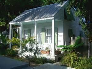 the conch style homes pin by sherry hicks on for the home