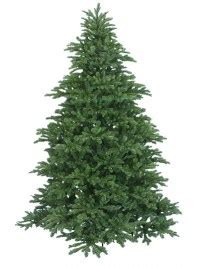 neuman artificial artificial trees noble soft multi 9