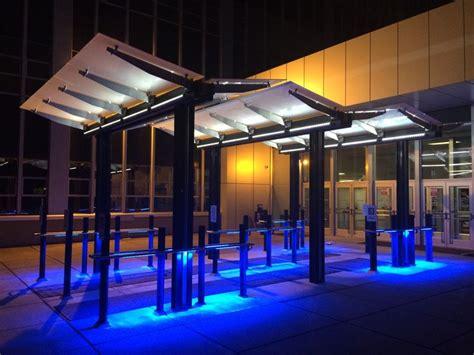 15 Best Canopy Lighting Images On Pinterest