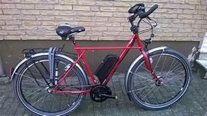 Gebrauchte E Bikes Mit Mittelmotor : mittelmotor ~ Kayakingforconservation.com Haus und Dekorationen