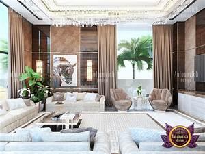 Luxury, Interior, Designers, Dubai, Apartment