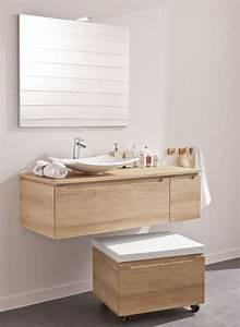 meuble salle bain bois design ikea lapeyre ikea et With salle de bain design avec meuble salle de bain bois