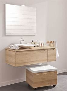 meuble salle bain bois design ikea lapeyre ikea et With meuble lavabo salle de bain bois