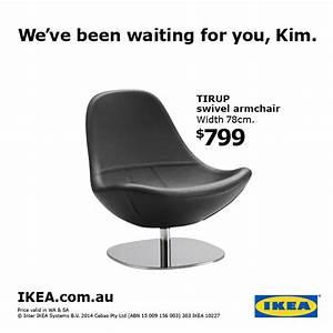 Ikea Fürth Jobs : ikea kim adeevee ~ Orissabook.com Haus und Dekorationen