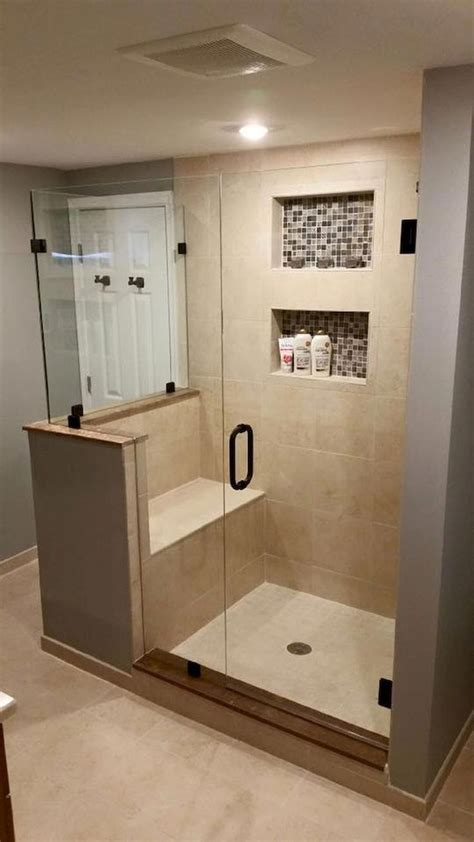 Bathroom Shower Ideas On A Budget by Best 25 Small Bathroom Remodeling Ideas On