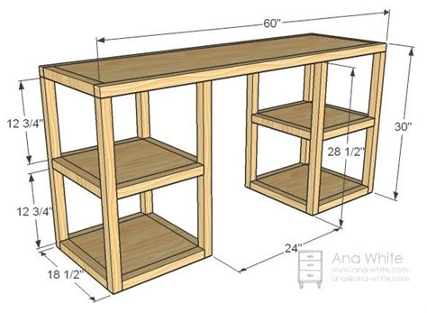 how to build a computer desk from scratch how to build a computer desk from scratch damescaucus com