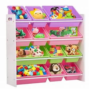 New, Kids, Toy, Organizer, Closet, Organizer, Boys, U0026, Girls, U2013, Uncle, Wiener, U0026, 39, S, Wholesale