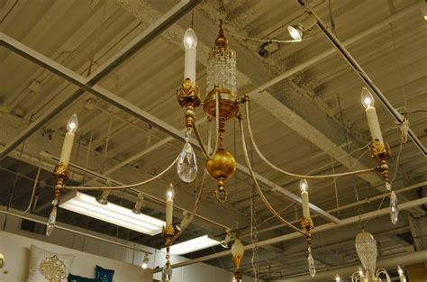 Work Lighting Designer Louise Gaskill mende design louise gaskill lighting