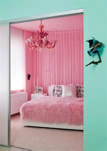 pink bedroom ideas 3 steps to a girly bedroom shoproomideas