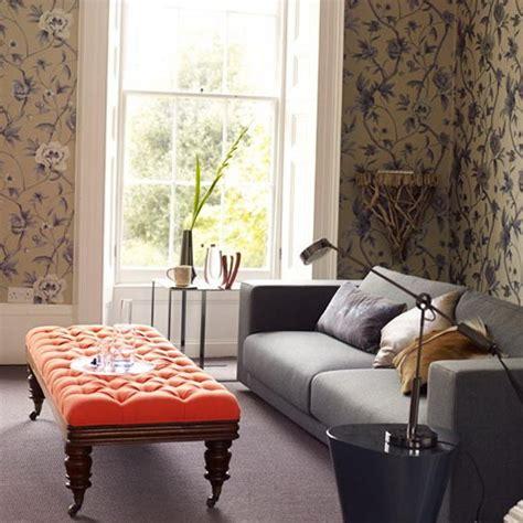 wallpaper ideas for living room wallpaper living room ideas