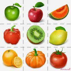 sadje images food themes fruit veg fruits