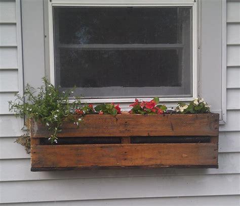 Window Planters by Best 25 Window Planters Ideas On Window Boxes