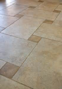 alfaya properties construction llc professional tile designs