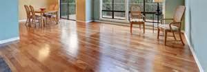 Laminate Click Flooring