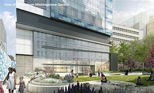 Boston Children's Hospital's $1B Expansion Gets Final ...
