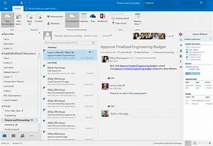 How To Create An Outlook Email Template Vtiger Outlook Plugin Extension Corrensa