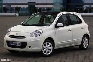 Opel Micra : nissan micra ~ Gottalentnigeria.com Avis de Voitures