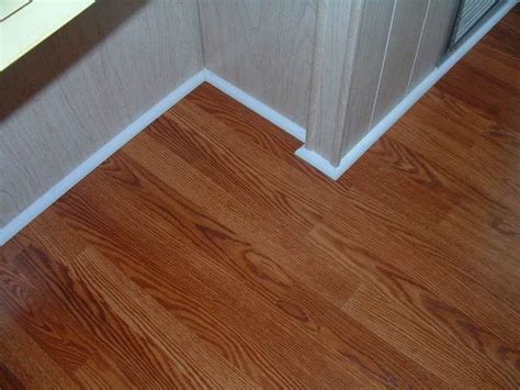 laminate flooring quarter laminate flooring photos