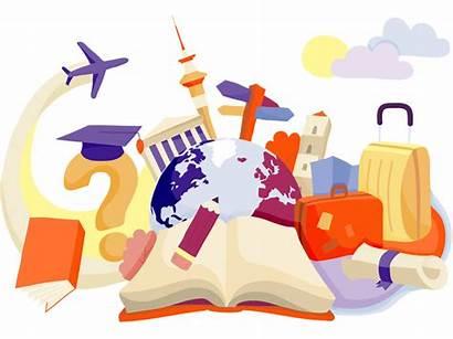 Study Studee International Abroad Finland Biotechnology Law