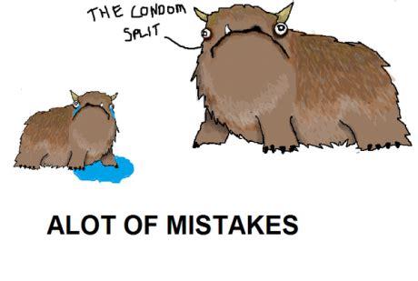 Alot Meme - image 177006 the alot know your meme
