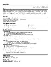 Free Resume Search For Employers In Usa by Free Resume For Employers In India Construction Foreman Resume Exles Sles Railroad