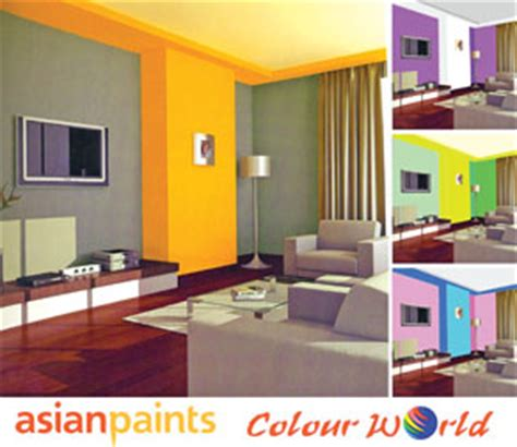 asian paints home painting home painting