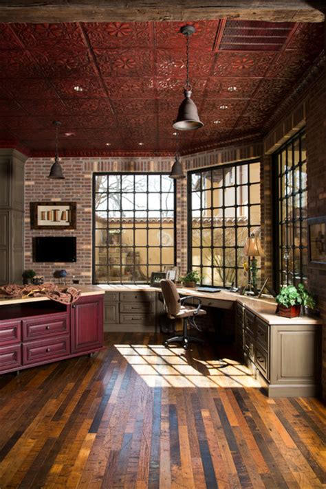 interior designers in houston rustic lodge style home rustic home office houston