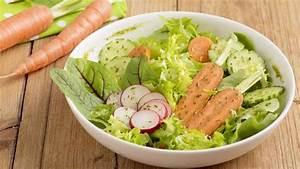 Knorr Salatkrönung Kartoffelsalat : kartoffel bohnen salat rezept knorr ~ Lizthompson.info Haus und Dekorationen