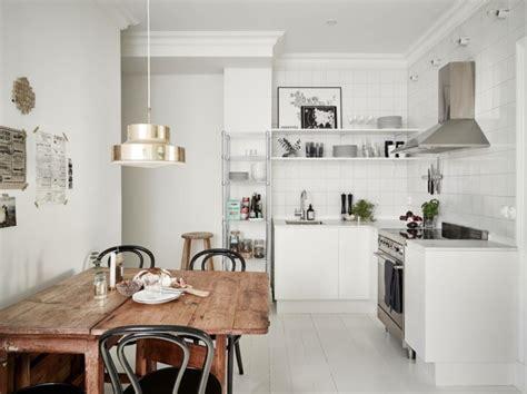 quelle couleur de credence pour cuisine blanche quelle couleur pour une cuisine blanche beautiful cuisine