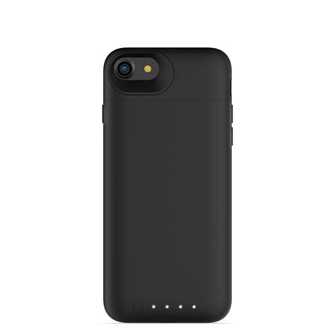 wireless for iphone mophie juice pack air wireless charging for iphone 7