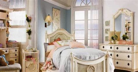 shabby chic paint colors for walls best shabby chic wall paint colors