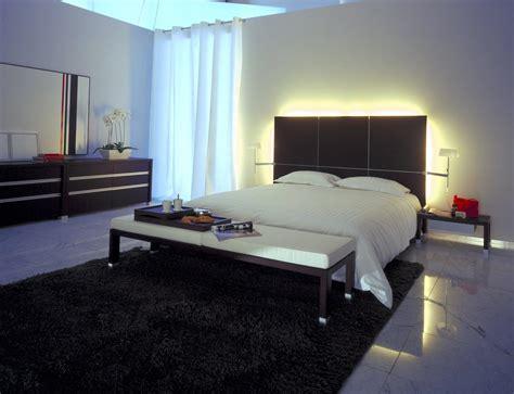 cuisine d 195 169 coration chambre 195 coucher avec mur de r 195 169 no chambre design bois chambre a