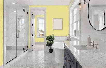 Bathroom Master Colors Compared Comparison
