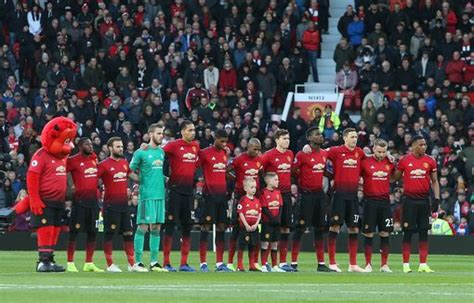 Manchester United news and transfers LIVE - Red Devils ...