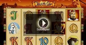 Grundriss Zeichnen Online Ohne Anmeldung : jokers cap kostenlose spielautomaten online spielen ~ Lizthompson.info Haus und Dekorationen