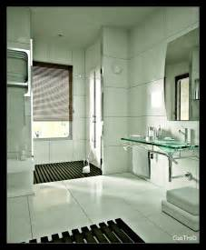 Interior Design Ideas For Bathrooms Bathroom Design Ideas