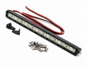 Vanquish Products Rigid Industries 6 U0026quot  Led Light Bar  Black   Vps06751