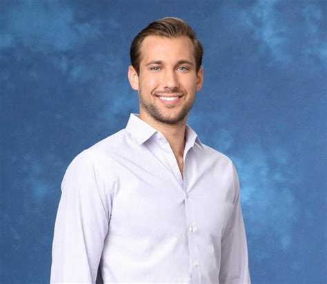 Bachelor in Paradise Ends With Marcus Grodd and Lucy