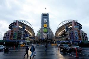 seattle seahawks resale   expensive  nfl