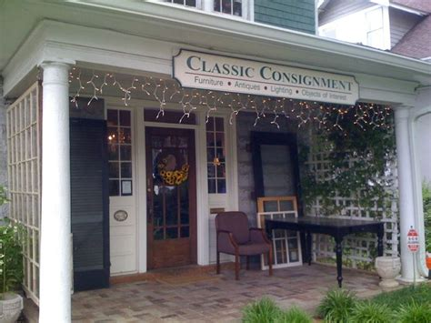 stores in nashville tn classic consignment nashville tn consignment bargain Furniture