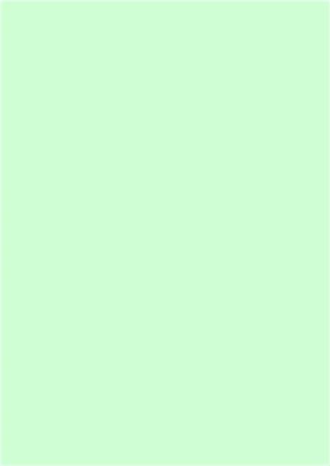 Light Green Plain Background