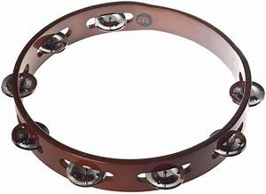 Mainl - TAMBOURINE - Sound, Light, Rental, Event, Media ...