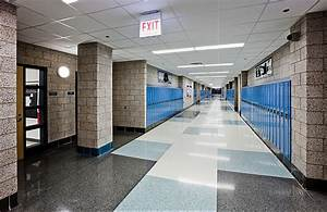 irene c hernandez middle school for the advancement of With interior decorating schools ct