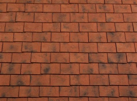 Redland Rosemary Clay Tiles by Redland Launches Craftsman Horizon Roofing Ltd