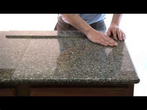 stick and go tiles amazing self adhesive wall tiles