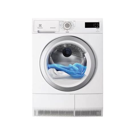 electrolux s 232 che linge frontal 224 condensation edc2086pde