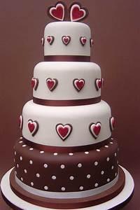 latest wedding cake designs starsricha With wedding cake design ideas
