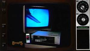 1984 - Sanyo Vcr  U0026 Television - The Best Of All