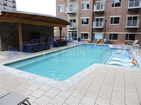 450 Best Images About Work By Aquatech Pool Builders On. How To Decorate A Small Apt Patio. Guest House El Patio Ibiza. Gracious Living Plastic Patio Dining Chair. Patio Homes For Sale Western New York. Patio Homes For Sale New Albany Indiana. Concrete Patio Designs Cost. Yard Garden Patio Show. Free Patio Blueprints